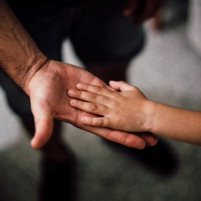 9 Important Things To Know About Child Support After Divorce