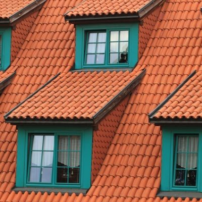 Tips to Help You Choose The Best Roofing Contractors in Houston TX