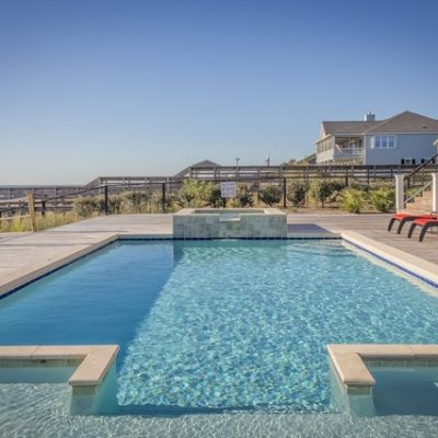 How to Prepare your Pool Area: 6 Tips for Winterization