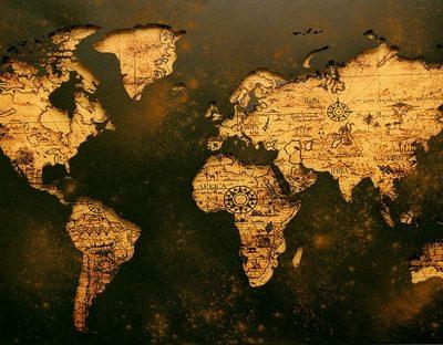 5 Terrific Tips For Immersive Travel