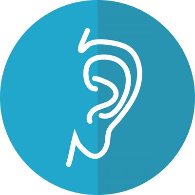 The Hearing Health Issues You Should be Aware Of