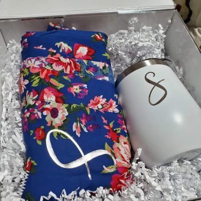 Bridesmaids Gifts Boutique