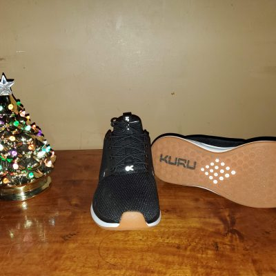 KURU Footwear ATOM