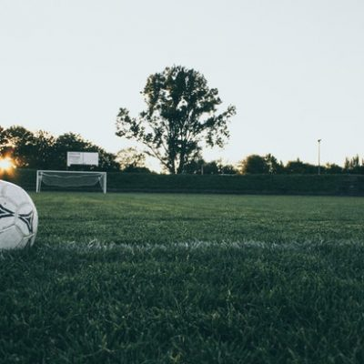 Preparing For Your First Soccer Camp- Equipment Checklist For Beginners