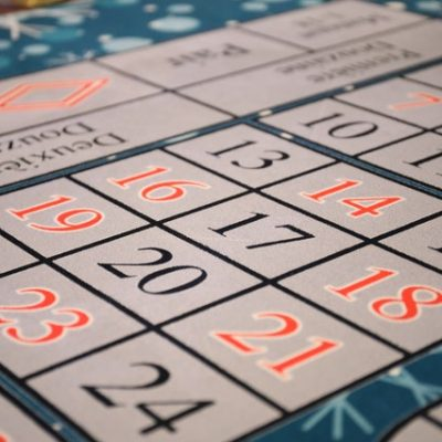 How Games like Bingo Can Boost Your Brainpower