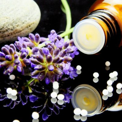 Naturopathy: Body's Self-Healing Technique to Attain Holistic Wellness