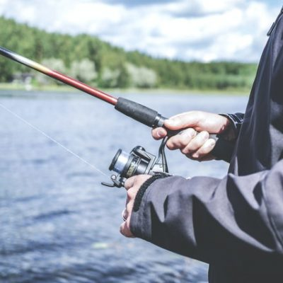 Choosing Lines and Great Fluorocarbon Fishing Line