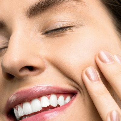 How to Choose the Best Teeth Whitening Product?