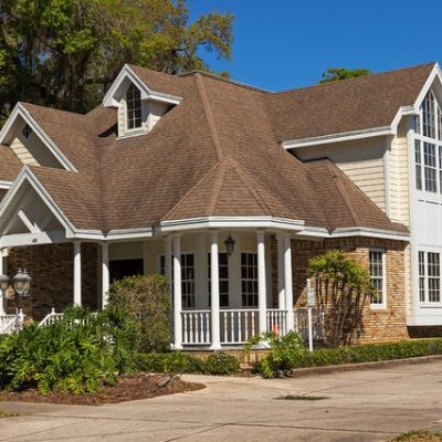 San Diego Roofing — Why Choosing a Good Roofing Contractor Matters